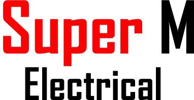Super M Electrical